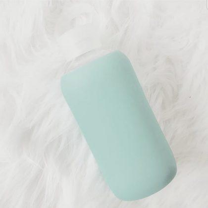 Drink Bottle - Mint